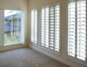 Window Treatment Options For Small Spaces