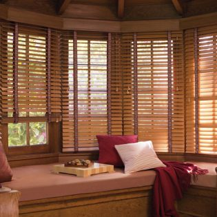 Custom Window Blinds Blackout Blinds for Windows NYC NJ VWF