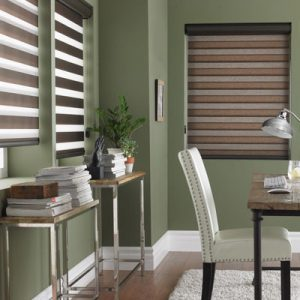 dual-roller-shades