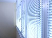 durable shutters